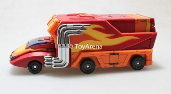 [DX9 Toys] Produit Tiers - Jouet D-06 Carry aka Rodimus et D-06T Terror aka Black Rodimus - Page 2 Dzop6udS
