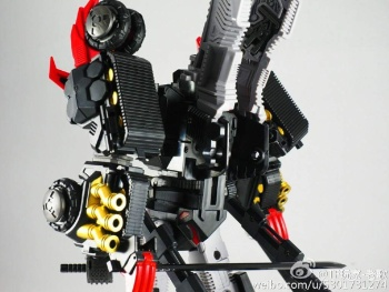 [CloneDroid] Produit Tiers - Jouet Blackshot aka Sixshot version Nemesis EQoruYGz