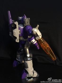 [DX9 Toys] Produit Tiers - D07 Tyrant - aka Galvatron - Page 2 EdnkQWMy