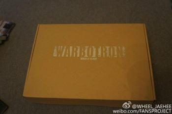 [Warbotron] Produit Tiers - Jouet WB01 aka Bruticus - Page 5 EkDI0cb3