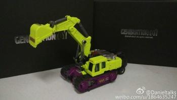 [Generation Toy] Produit Tiers - Jouet GT-01 Gravity Builder - aka Devastator/Dévastateur - Page 3 F155mbN5