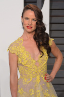 """Juliette Lewis """"2015 Vanity Fair Oscar Party hosted by Graydon Carter at Wallis Annenberg Center for the Performing Arts in Beverly Hills"""" (22.02.2015) 51x FtEudx60"""