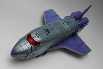 [Toyworld] Produit Tiers - Jouet TW-06 Evila Star - aka Astrotrain GPgwROTx