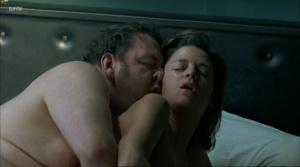 Els Dottermans & Charlotte Vanden Eynde @ Meisje (BE 2002) GQTJ1zOk