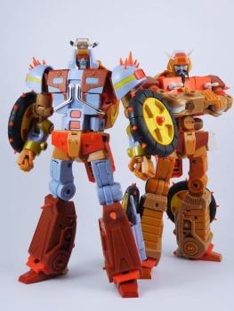 [KFC Toys] Produit Tiers - Jouets Crash Hog (aka Wreck-gar/Ferraille), Dumpyard (aka Junkyard/Décharge) et autres Junkions/Ferrailleurs GXDG8gBn