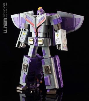 [Machine Boy/Fancy Cell Toys] Produit Tiers - FC-X01 Transportation Captain - aka Astrotrain GaaTk2PZ