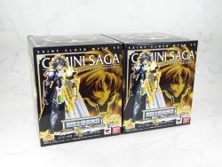 [Comentários] Saga de Gêmeos EX - Saint Cloth Legend Edition - Página 5 GiuLg5R3