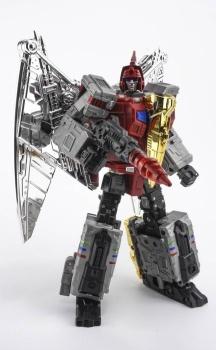 [Toyworld][Zeta Toys] Produit Tiers - Jouet TW-D aka Combiner Dinobots - Page 3 GyiuU0vQ