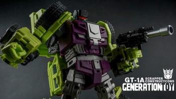 [Generation Toy] Produit Tiers - Jouet GT-01 Gravity Builder - aka Devastator/Dévastateur - Page 2 HJzIUkRm