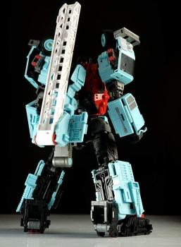 [MakeToys] Produit Tiers - Jouet MTCM-04 Guardia (aka Protectobots - Defensor/Defenso) - Page 3 Hs3xDvGG