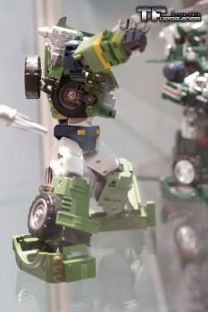 [Maketoys] Produit Tiers - Jouet MTRM-02 Gundog - aka Hound/Dépisteur IRmcq4kl