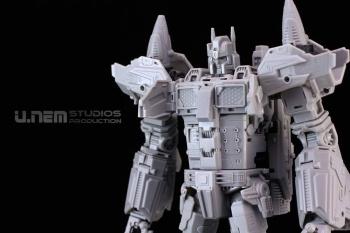 [Mastermind Creations] Produit Tiers - R-17 Carnifex - aka Overlord (TF Masterforce) IzASfvdo