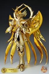 [Comentários]Saint Cloth Myth EX - Soul of Gold Shaka de Virgem - Página 5 J1UqHnot
