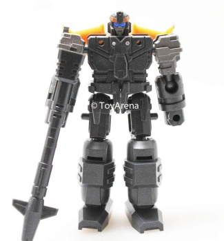 [DX9 Toys] Produit Tiers - Jouet D-06 Carry aka Rodimus et D-06T Terror aka Black Rodimus - Page 2 JCQgKDXn