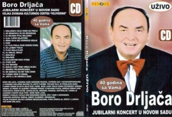 Bora Drljaca -Diskografija - Page 3 JJXfd6SN