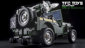 [TFC Toys] Produit Tiers - Jouets Old Soldier Series OS-02 Detective - aka Hound/Dépisteur JLlkYY83