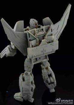 [DX9 Toys] Produit Tiers - Jouet D-06 Carry aka Rodimus et D-06T Terror aka Black Rodimus Juvde2uy