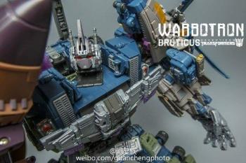 [Warbotron] Produit Tiers - Jouet WB01 aka Bruticus - Page 6 K5XT0uZ4