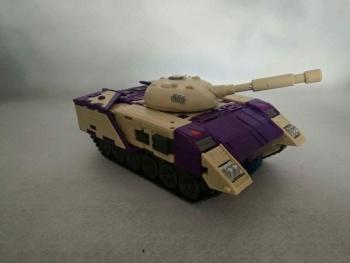 [DX9 Toys] Produit Tiers D-08 Gewalt - aka Blitzwing/Le Blitz KCVgkbDJ