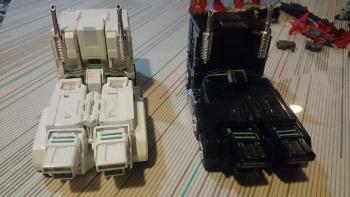 Masterpiece G1 - KO/Bootleg/Knockoff Transformers - Nouveautés, Questions, Réponses - Page 5 KtVYA5E5