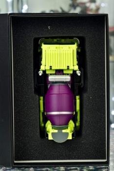 [Generation Toy] Produit Tiers - Jouet GT-01 Gravity Builder - aka Devastator/Dévastateur - Page 2 KtwUCmlO