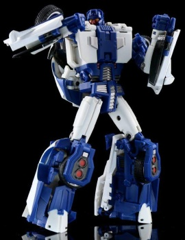 [Transform Mission] Produit Tiers - Jouet M-01 AutoSamurai - aka Menasor/Menaseur des BD IDW - Page 2 M1T2ylPT