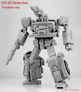 [TFC Toys] Produit Tiers - Jouets Old Soldier Series OS-02 Detective - aka Hound/Dépisteur MG6bNifP