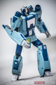 [Unique Toys] Produit Tiers - Jouet Y-02 Buzzing - aka Blurr/Brouillo MUpGw7xI