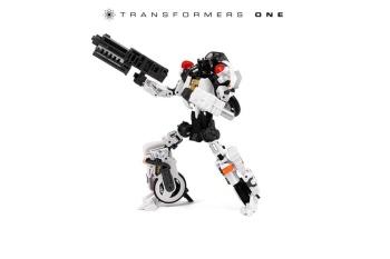 [MakeToys] Produit Tiers - Jouet MTCM-04 Guardia (aka Protectobots - Defensor/Defenso) - Page 2 N1P5Hu7E