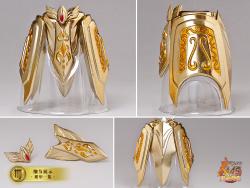 [Comentários]Saint Cloth Myth EX - Soul of Gold Shaka de Virgem - Página 5 N782BlP7