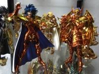 [Comentários] - Saint Cloth Myth EX - Sorento de Sirene - Página 6 NFSxFwiX
