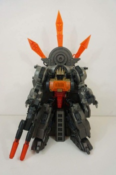 [FansProject] Produit Tiers - Jouets LER (Lost Exo Realm) - aka Dinobots - Page 2 NXbbtvnD