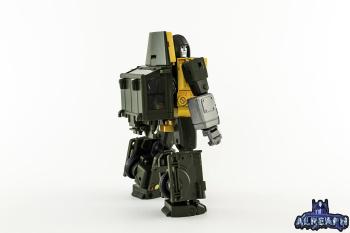[BadCube] Produit Tiers - Minibots MP - Gamme OTS - Page 2 O0KEPAYE