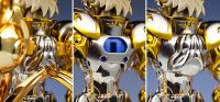[Comentários] Saint Cloth Myth EX - Soul of Gold Aiolia de Leão - Página 9 OnSLqONH