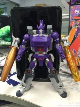 [DX9 Toys] Produit Tiers - D07 Tyrant - aka Galvatron - Page 2 P4Bb60C3
