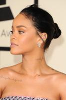 Rihanna  57th Annual GRAMMY Awards in LA 08.02.2015 (x79) updatet Pc5wSLkH