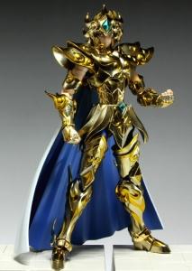 [Comentários] Saint Cloth Myth EX - Soul of Gold Aiolia de Leão - Página 9 Pvwahs5L