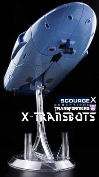[X-Transbots] Produit Tiers - MX-II Andras - aka Scourge/Fléo - Page 2 QhW6z9dN