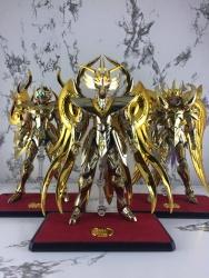[Comentários]Saint Cloth Myth EX - Soul of Gold Shaka de Virgem - Página 4 QijAAL1m