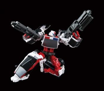 [MakeToys] Produit Tiers - Jouet MTCM-04 Guardia (aka Protectobots - Defensor/Defenso) Qoq971eN