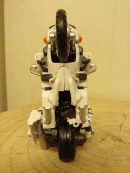 [MakeToys] Produit Tiers - Jouet MTCM-04 Guardia (aka Protectobots - Defensor/Defenso) - Page 2 RRETeBwV
