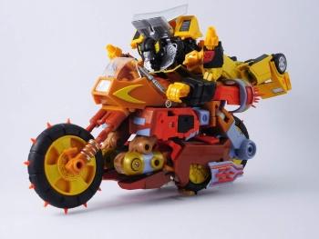 [KFC Toys] Produit Tiers - Jouets Crash Hog (aka Wreck-gar/Ferraille), Dumpyard (aka Junkyard/Décharge) et autres Junkions/Ferrailleurs RcNsSw0D