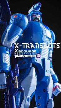 [X-Transbots] Produit Tiers - MX-II Andras - aka Scourge/Fléo - Page 2 Sf6Qe5ty