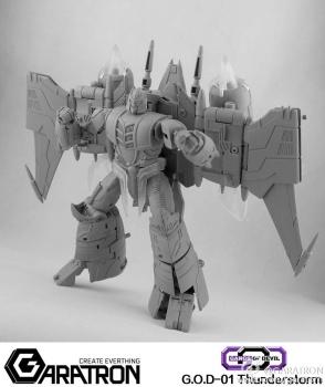 [Garatron] Produit Tiers - Gand of Devils G.O.D-01 Thunderstorm - aka Thunderwing des BD TF d'IDW TUAh2f2q