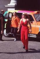 Spice Girls TVZulkUy