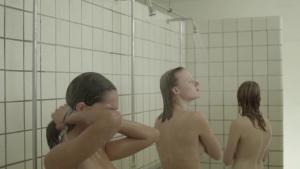 Victoria Carmen Sonne, Shelly Levy, Olivia Anselmo @ Vanilje (DK2014) [HD 720p WEB-DL]  TnIfZAxN