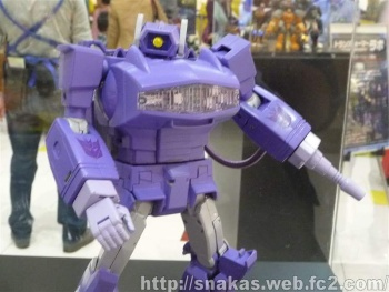 [Masterpiece] MP-29 Shockwave/Onde de Choc - Page 2 TsswS06R