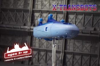 [X-Transbots] Produit Tiers - MX-II Andras - aka Scourge/Fléo - Page 2 TtYzlIOD