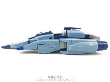 [Unique Toys] Produit Tiers - Jouet Y-02 Buzzing - aka Blurr/Brouillo Uea52spt