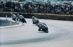1974 Moto 500cc UtJUFWEw